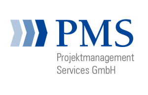 PMS Projektmanagement Services GmbH